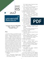 LFenonce.pdf