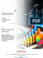 Stats - Lecture 1- F2020.pdf