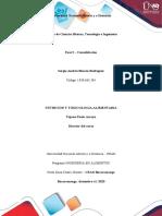 Fase 5_Consolidación_SERGIO RINCON