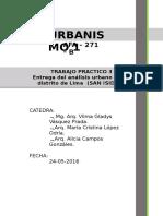 325673474-ANALISIS-URBANO-DE-SAN-ISIDRO