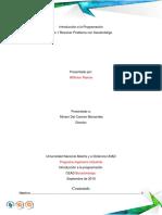 G50_F1_Willinton Ramos Hernandez.pdf