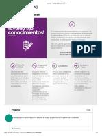 TP4 Analisis Medios Comunicacion