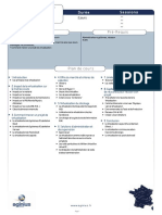 pdf_1819_ait_consultants_les_concepts_de_la_virtualisation