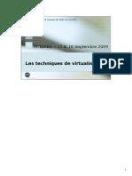 virtualisation_les_techniques