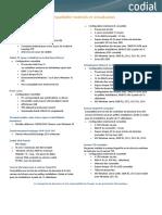 Compatibilite-materiel-et-virtualisation