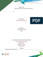 G208046_113_T2_ejercicio.pdf