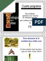 4to_programa._La_fe_y_la_creacion