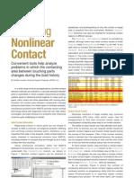 AA-V3-I2-Analyzing-Nonlinear-Contact
