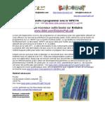 Prog877.pdf