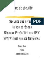 cours_secu_2_3_VPN.pdf