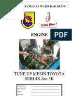 tune-up-motor-bensin-4-langkah