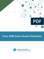 cisco-3900-series-router-datasheet