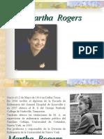 MARTHA ROGER (2)