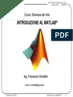 0_A_Introduzione%20a%20Matlab.pdf