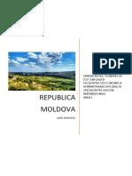 Republica_Moldova_AI_Ciubotaru_Catalina