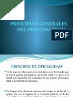 PRINCIPIOS DEL PROCESO PENAL COIP 2018.pptx
