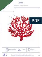 https __www.dmc.com_media_dmc_com_patterns_pdf_PAT0996_Seashells_and_Corals_-_CoralPAT0996