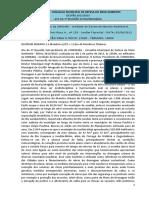 COMDEMA_Ata_Reun_Extraord_2015-06-03.pdf