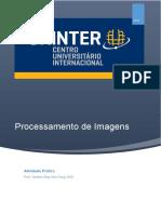Atividade Pratica de Processamento de Imagens 2020 - EAD - C I (1)