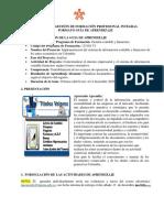 GFPI-F-135_Guia_de_ Aprendizaje- Soportes contables.pdf