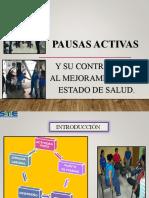 PAUSAS ACTIVAS C.D.N..ppt