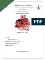 APE 3 COMPL (1)