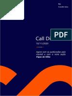 Rico - Call Diario