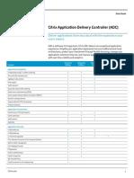 citrix-adc-data-sheet8905-8910