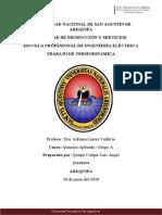 PRACTICA DE SOLUCIONES.docx