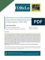 2145-132X-histo-12-23-51.pdf