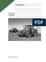 MANUAL OPERADOR SERIE 700.pdf