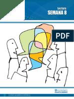 Cartilla 8.pdf