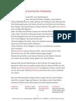 Schatten über der Vergangenheit - Leseprobe.pdf