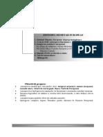 sistemul monetar european.pdf