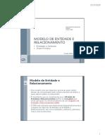 AULA 03 - MODELO DE ENTIDADE E RELACIONAMENTO.pdf
