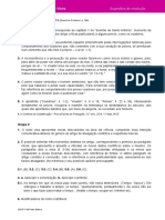 oexp11_teste1_vieira_solucoes.docx