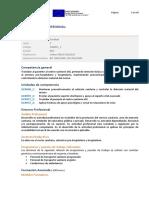 SAN025_2_RV - Q_Documento publicado