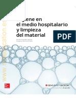 higiene parcial.pdf