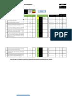 """Modelo de Análisis Gráfico de """"Tax Compliance"""""""