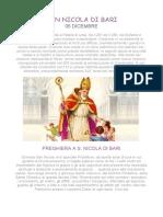 SAN NICOLA DI BARI.docx