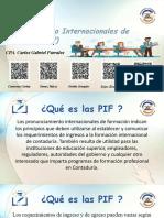 PIF 1 Fundamentos de Auditoria (1).pptx