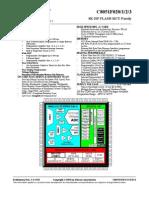 Microcontrolador_C8051F02x