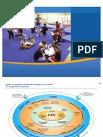 PFEQ Education Physique Secondaire Premier Cycle