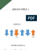 RITMOS EN TIPLE 1.pptx