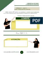 Semana 07.pdf