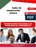 MODULO-4-19.pdf