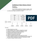 L2GB-Evaluación 1 Redes Eléctricas II