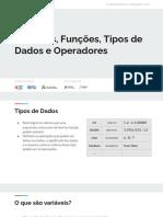 Aula_2_-_Variaveis_Tipos_de_Dados_Funcoes_etc