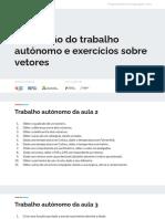 Aula_5_-_Resolucao_do_trabalho_autonomo_e_exercicios_de_vectores