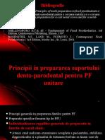 principii_generale_preparatie_PF stud